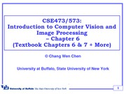 CSE473-573-Lecture-Note-Chapter 6