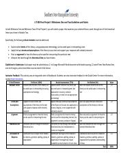 lit300_final_project_ii_milestones_one_and_two_guidelines_and_rubric.pdf