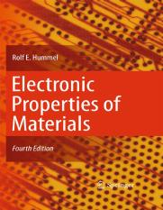 [Rolf_E._Hummel]_Electronic_Properties_of_Material(BookZZ.org).pdf