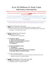 Econ 102 Midterm #1 Study Guide S2015.docx