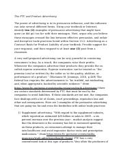 The Law, Discussion, 5.docx
