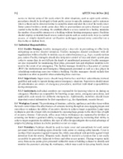 afttp_3-4.6_active_shooter_(20121114) 46.pdf