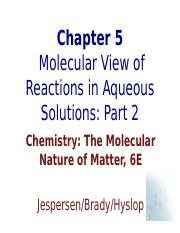 CH5_Aqueous_Solutions_Part_2.ppt