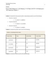 MBA-FP6016_PageLydia_Assesment3-1.docx