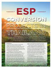ESP Conversion Projects in Thailand_World Cement 03_2105.pdf