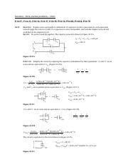 Solutions - Extra practice problems - Ch24.pdf