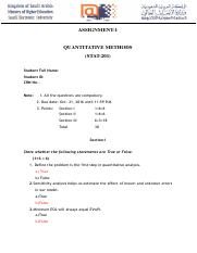 Assignment-1 (Stat-201).pdf