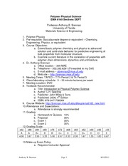 EMA_6165_ABET_Syllabus_Fall_2011