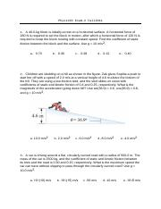 Phys1220_Exam_2_Fall2014.pdf