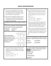 Exercise - electron configuration.pdf