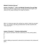 dcc86a66fff068cd5b8d5fefde834c51c532333d_180 lesson 3 practice 2 lewis dot structures vision learning reading 1