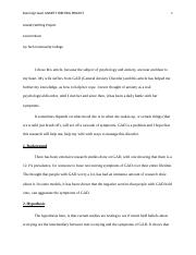 psychology writing project.docx