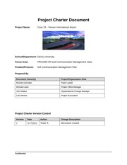 PROJ330-Charter Document Team A ver 3