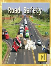 roadsafety.ppt