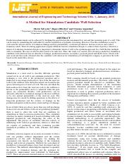A Method for Stimulation Candidate Well Selection.pdf
