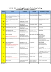 ACC482_IT_Audit_Schedule_Spr_14_v1 (1)