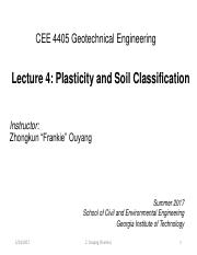 Notes_Lecture+4+-+Plasticity+and+Soil+Classification.pdf