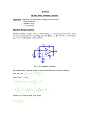 files_3-Lesson_Notes_Lecture_31