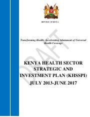 kenya-health-sector-strategic-investiment-plan-2013-to-2017.pdf