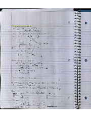 Notes on Decomposition Formula