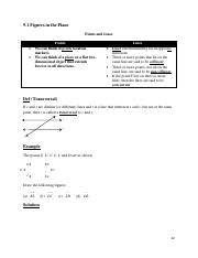 Math1351 Section 9.1 Notes.pdf
