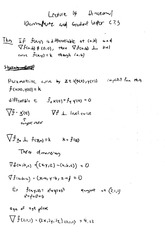 Math_237_Lecture_6[1]