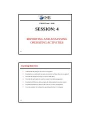 Session 4 operating activities.pdf