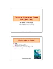 2015-Class 2 - Financial Statements Tax and CF.pdf