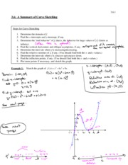 2413-notes_larson_3-6_curve-sketching21