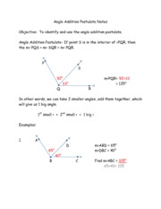 Angle_Addition_Postulate
