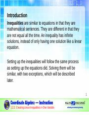 ca_1.2.2_creating_linear_equations_in_one_variable.pptx