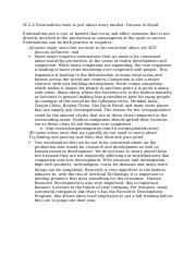 M2| Discussion #3.docx