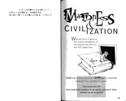 Tut Topic 6 Reading (1) Madness and civilization_comic