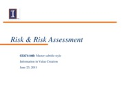06_Risk_&_Risk_Assessment