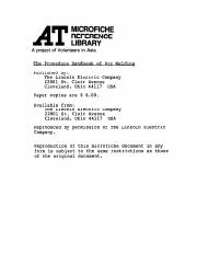 The_Procedure_Handbook_Of_Arc_Welding_742pages_1973