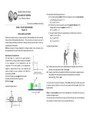 COE-105-Chap04WorkPowerEnergy2020rev.docx