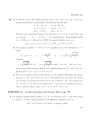 181_pdfsam_math 54 differential equation solutions odd