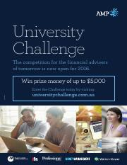 2016 AMP University Challenge A3 Poster_screen (High Res).pdf