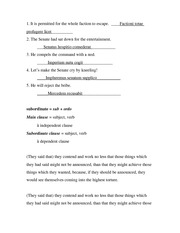 Le Petit Prince Translation Homework