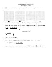 Pracice exam answers 3.pdf