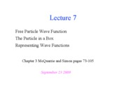 lecture07_umn