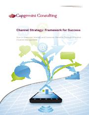 Channel_Strategy__Framework_for_Success