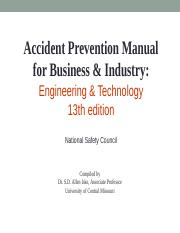 apm-et13e-chapter-6-safeguarding .pdf