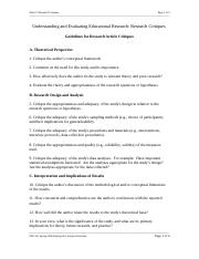 week13_guildlinesresearchcritique.doc