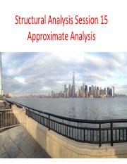 CVE 3015 Structural Analysis Session 15 Summer 16.pdf