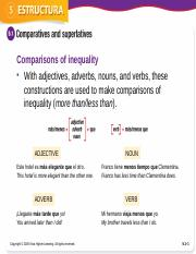 Comparatives_and_Superlatives_Power_Point