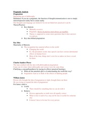 9-17 Notes (1)