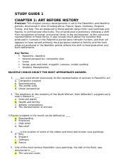 Section_1_study_guide.docx