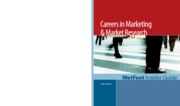 careers_in_marketing_and_market_research