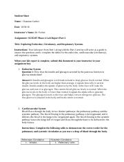Chauntae Garber Lab4 PT2_worksheet